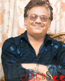 wahid ferdous habib bangladeshi singer pop