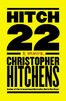 In Memoriam - Christopher Hitchens 1949 - 2011