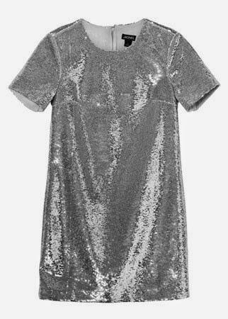 Monki sequined dress 45 50 modelos populares de vestido das mulheres, criação de vestido das senhoras em 2015, senhoras vestidos de noite vestido de noite de moda 2015
