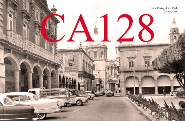 Fotos antiguas de celaya guanajuato mexico 37