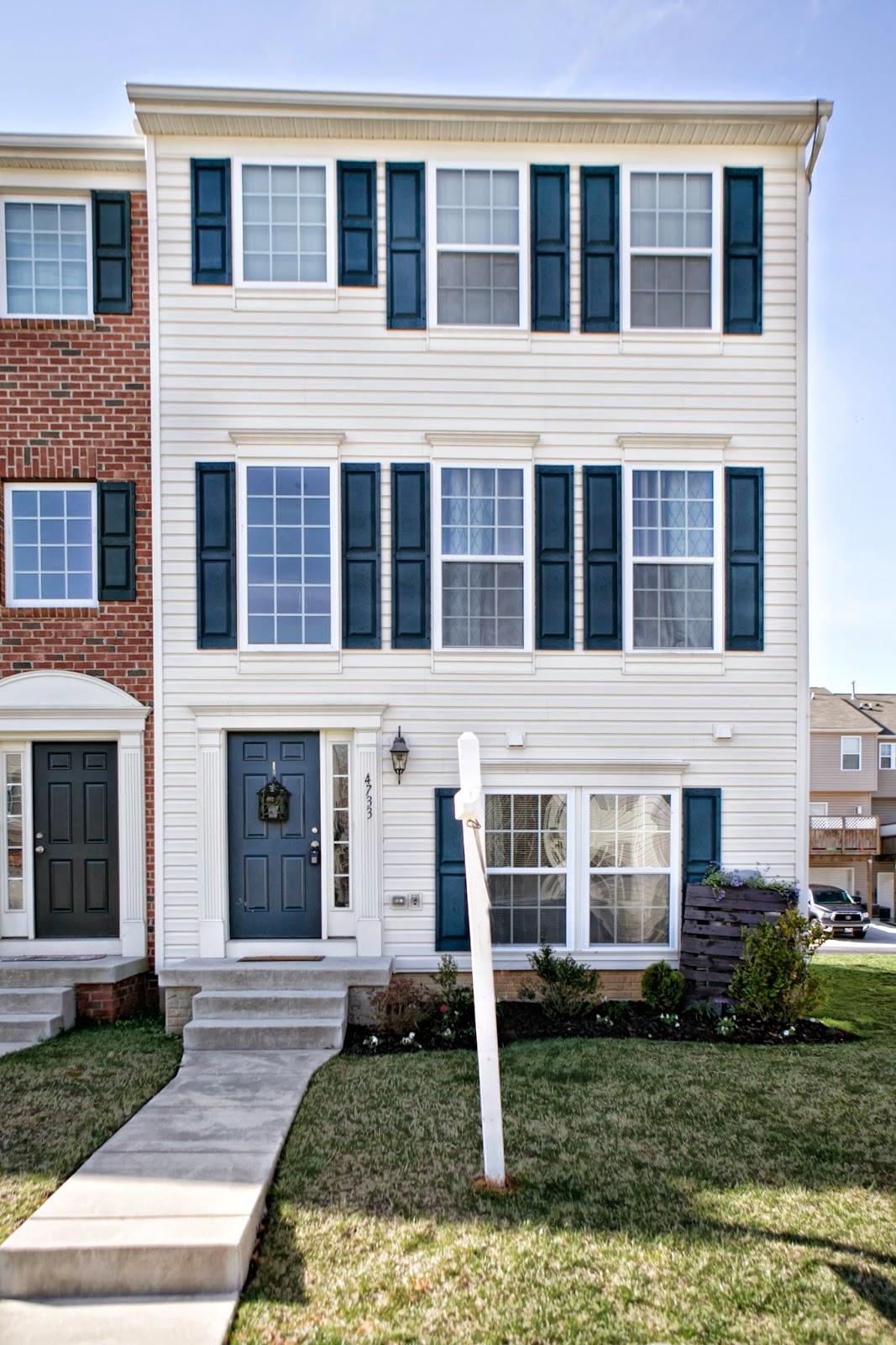 http://www.buy-sellmdhomes.com/listing/mlsid/161/propertyid/HR8262521/