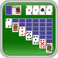 Solitaire - Android - Game - APK File Download | Solitaire - apk