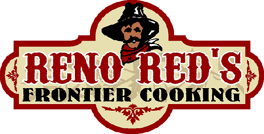 Reno Reds