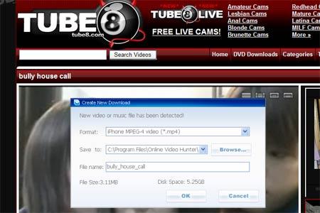 tube8tube8