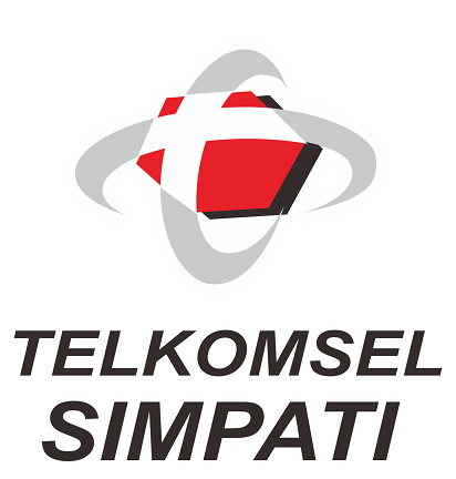 Image Result For Pulsa Murah Simpati