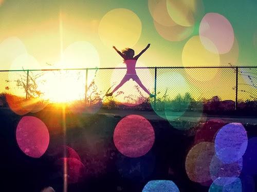 5 Cara Membuat Pagi Hari Bersemangat