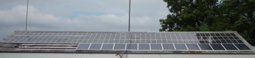Do it yourself solar energy projects must seeg moes lectric most of you are familiar with big moe one of our forum members over at the diy solar energy solutioingenieria Gallery