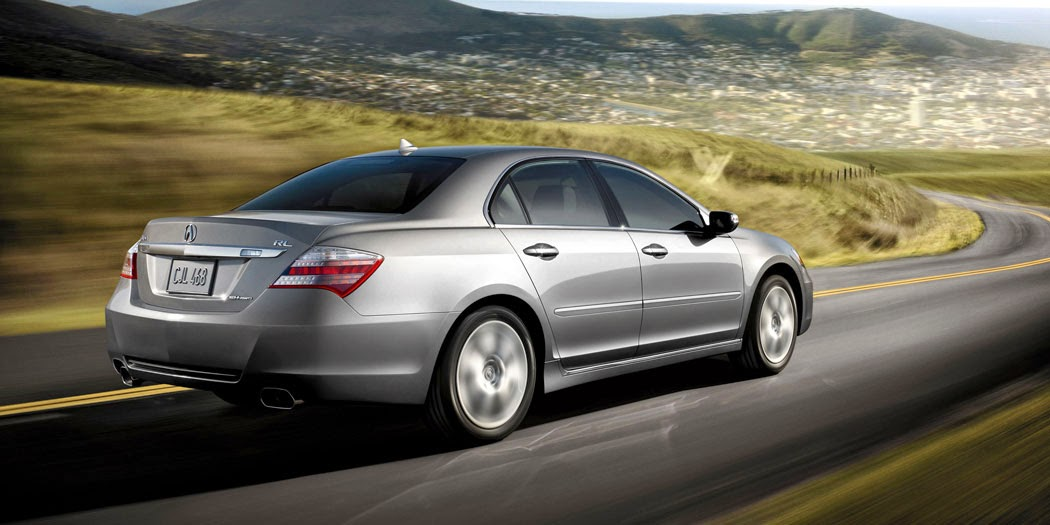 http://www.autocarsinfo.com/2014/08/2012-acura-rl-free-wallpapers.html