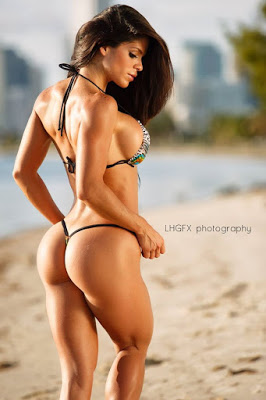 The best of Michelle Lewin