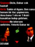 Asmali_Konak