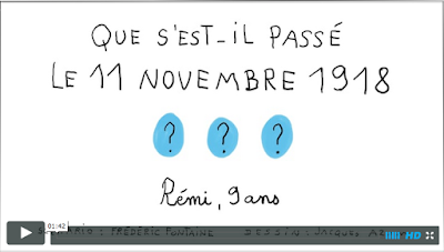http://1jour1actu.com/info-animee/que-sest-il-passe-le-11-novembre-1918/