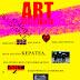H ART RESISTANCE για τον έναν χρόνο της Κερατέας