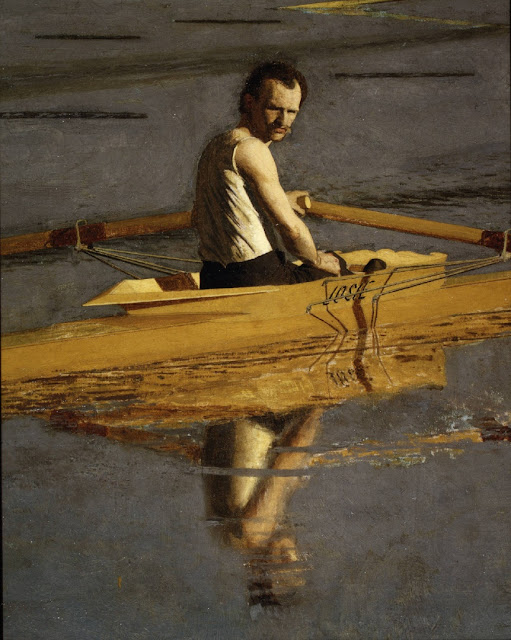 Thomas-Eakins-The-Champion-Single-Sculls