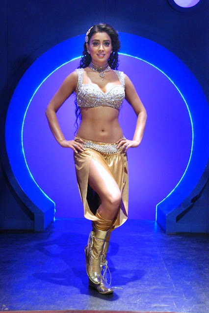 Shriya actress, Shriya wiki, Shriya tamil actress, Shriya movies, Shriya wallpapers, Shriya gallery, Shriya fat,actress Shriya, Shriya hot, Shriya height, Shriya photos, Shriya videos, Shriya without dress, Shriya pics, Shriya scandal, Shriya weight, Shriya songs, Shriya hot photos,hot Shriya, Shriya images, Shriya weight gain, Shriya saree, Shriya dress change, Shriya photo, Shriya latest pics, Shriya hot pictures,tamil actress Shriya, Shriya photo gallery, Shriya pictures, Shriya hot image, Shriya indian actress, Shriya hot images, Shriya kapoor pictures, Shriya fake, Shriya pic, Shriya kapoor photos, Shriya hot photo, Shriya new pics, Shriya navel, Shriya kapoor video,indian actress hot Shriya, Shriya Hot Hd Wallpapers, Shriya hd wallpapers, Shriya hot saree stills, Shriya saree hot, Shriya topless pictures, Shriya backless pictures, Shriya hot navel show, Shriya  legs, Shriya lips, Shriya eyes, Shriya ads, Shriya twitter, Shriya facebook,telugu actress Shriya hot, Shriya high resolution pictures, Shriya hq pics,south indian actress Shriya hot,Bollywood Shriya hot,Shriya,Shriya hot hd wallpaepers,Shriya hd wallpapers,Shriya biography,Shriya hot,Shriya hot stills,Shriya hot photoshoot,Shriya photoshoot,Shriya latest photoshoot,Shriya hot navel show,Shriya navel show,Shriya backless pictures,Shriya topless pictures,Shriya hot top,Shriya ,Shriya stills,Shriya cute pics,Shriya cute stills,Shriya hot lips,Shriya hot kiss,Shriya latest wallpapers,Shriya smile,Shriya boyfriend,Shriya pics,Shriya hot saree stills,Shriya hot in saree,Shriya saree,Shriya hot looks,Shriya  wallpapers,Shriya  pictures,Shriya romantic style,Shriya imdb,Shriya ligerie,Shriya wiki,Shriya hot images,Shriya family,Shriya boyfriend,bollywood actress Shriya pics,bollywood top actress,bollywood top actress name,pictures of Shriya,photos of Shriya,Shriya photo,Shriya swimsuite,Shriya navel,Shriya hot arms,Shriya hot legshow,Shriya  legs,Shriya without innerwear, Shriya hot gallery, Shriya latest galleries, Shriya measurements, Shriya height, Shriya weight, Shriya weight loss, Shriya gym, Shriya gossips, Shriya on twitter, Shriya on face book, Shriya beach, Shriya mini skirt, Shriya shot, Shriya wet pics, Shriya wet pictures, Shriya blouse, Shriya without blouse, Shriya hot in transparent saree,Hollywood actress Shriya, Shriya high resolution pictures, Shriya hq wallpapers,top model,hot actress latest stills,hd wallpapers,high resolution desktop wallpapers,hq actress pics,latest actress stills,Bollywood actress hd wallpapers,Bollywood actress cute stills,tollywood,kollywood,Hollywood, Shriya bed scene, Shriya hot bed scene, Shriya hot navel photos,hot image of Shriya,hot stills of Shriya,latest pictures of Shriya, Shriya biodata,biography of Shriya, Shriya hot videos, Shriya latest movies, Shriya spicy stills,Shriya ads,ligeries of Shriya, Shriya latest hot hd photos,hd photos of Shriya,high resolution photos of Shriya, Shriya hd image, Shriya family pictures, Shriya dirty picture, Shriya fashion, Shriya latest images, Shriya hot photoshoot, Shriya online show