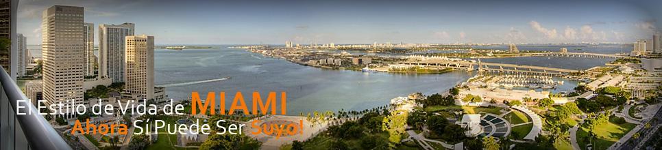 COMPRAR CASA En MIAMI: Las Mejores Casas y Apartamentos a la Venta en Miami