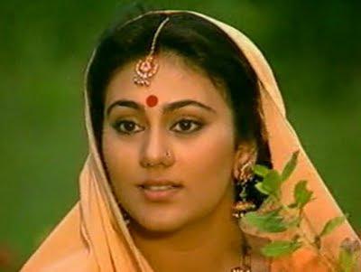 Sexy Wallpapers Deepika Chikhalia Bollywood Hot Actors Photos