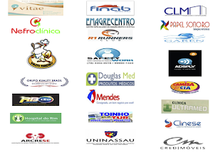Conheça mais nossos patrocinadores clicando na imagem abaixo