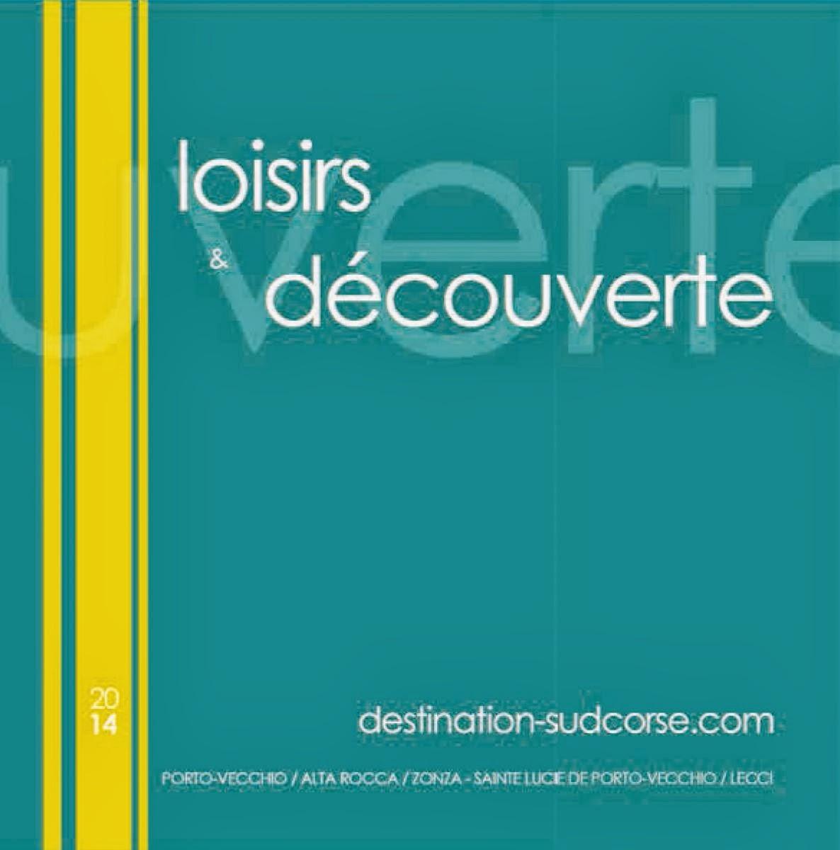 http://www.ot-portovecchio.com/porto-vecchio/sud-corse.php?lang=fr&menu=140