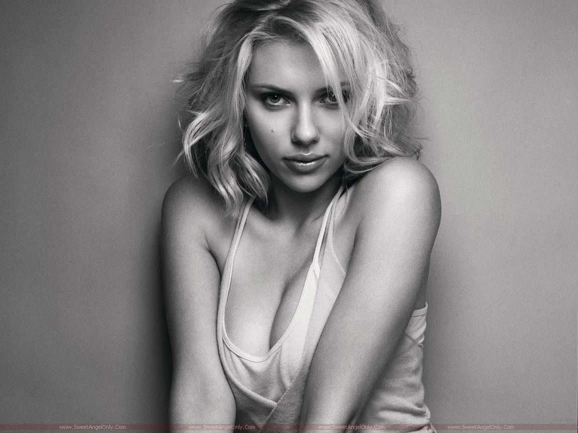 http://3.bp.blogspot.com/-71khB7DO9TY/ThRv7I_wvCI/AAAAAAAAHjg/GQgLC8ulsT8/s1600/Scarlett_Johansson_simply_hot.jpg