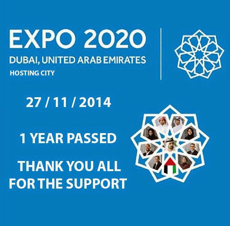 https://www.facebook.com/DubaiExpo2020Ambassadors