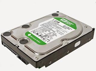 cara cek harddisk rusak,cara cek harddisk di bios,cara cek harddisk bad sector,harddisk,hardisk ps3,cara cek harddisk,cara cek harddisk di cmd,cara cek harddisk eksterna,