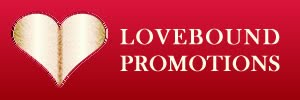 Lovebound Promotions Blogger Partner