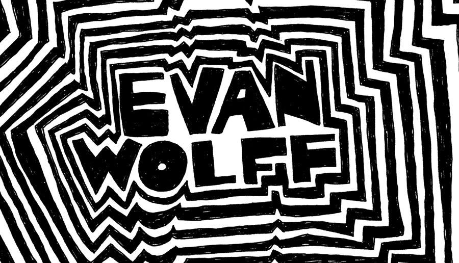 Evan Wolff