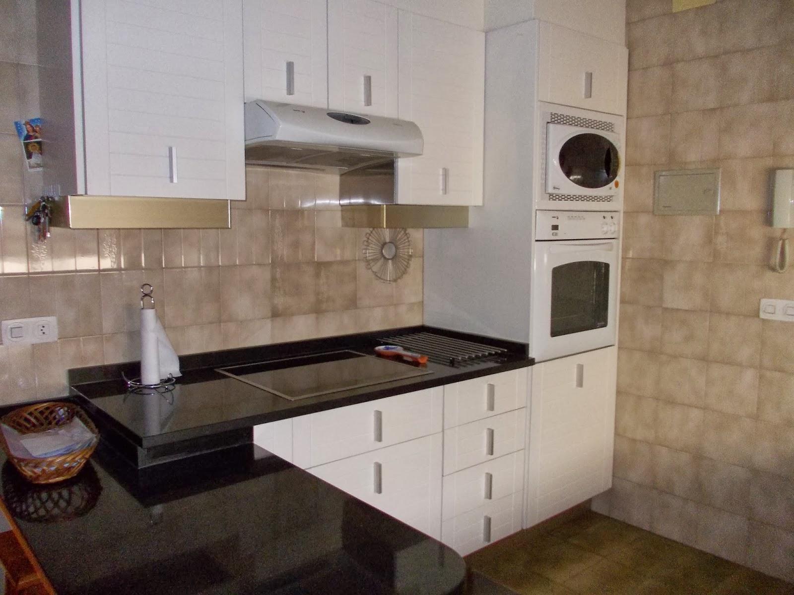 Inmobiliaria mart nez nogueira venta piso vp13 361 zona for Alquiler pisos a valenza