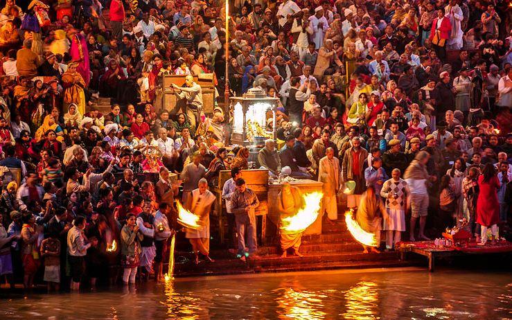 Mahakumbh Mela Allahabad 2015 Allahabad Kumbh Mela 2015
