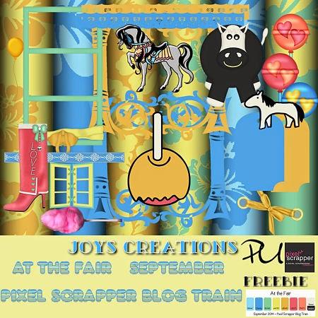 http://3.bp.blogspot.com/-71o_oly_R_w/U_NApd29EQI/AAAAAAAAA80/XrdsYfSll1U/s1600/At%2Bthe%2Bfair%2BPixel%2Bscrapper%2BSeptember%2Bblog%2Btrain%2B2014%2B(1).jpg