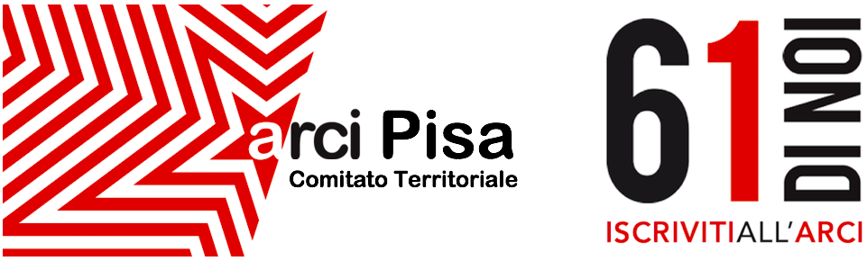 ARCI Pisa