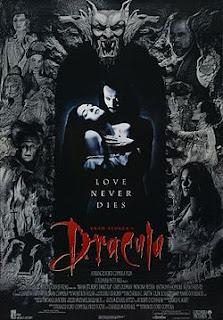 Drácula De Bram Stoker - HD 720p