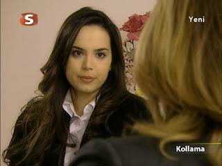 Yeliz Şar