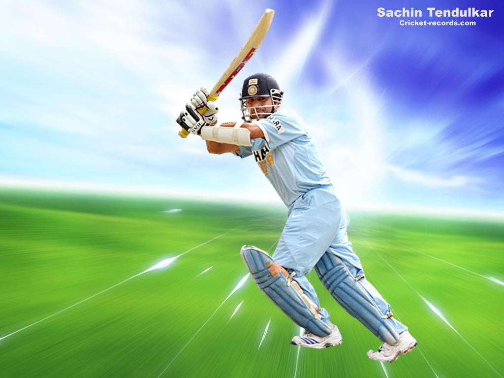 Sachin Bkt (9)