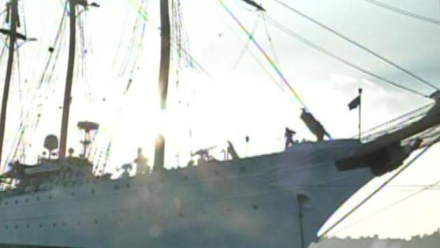 http://www.13.cl/t13/valparaiso/reporteros-el-camino-al-interior-de-la-armada