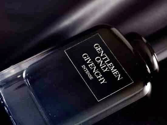 profumo Givenchy