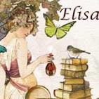 Elisabeth & Perfumes