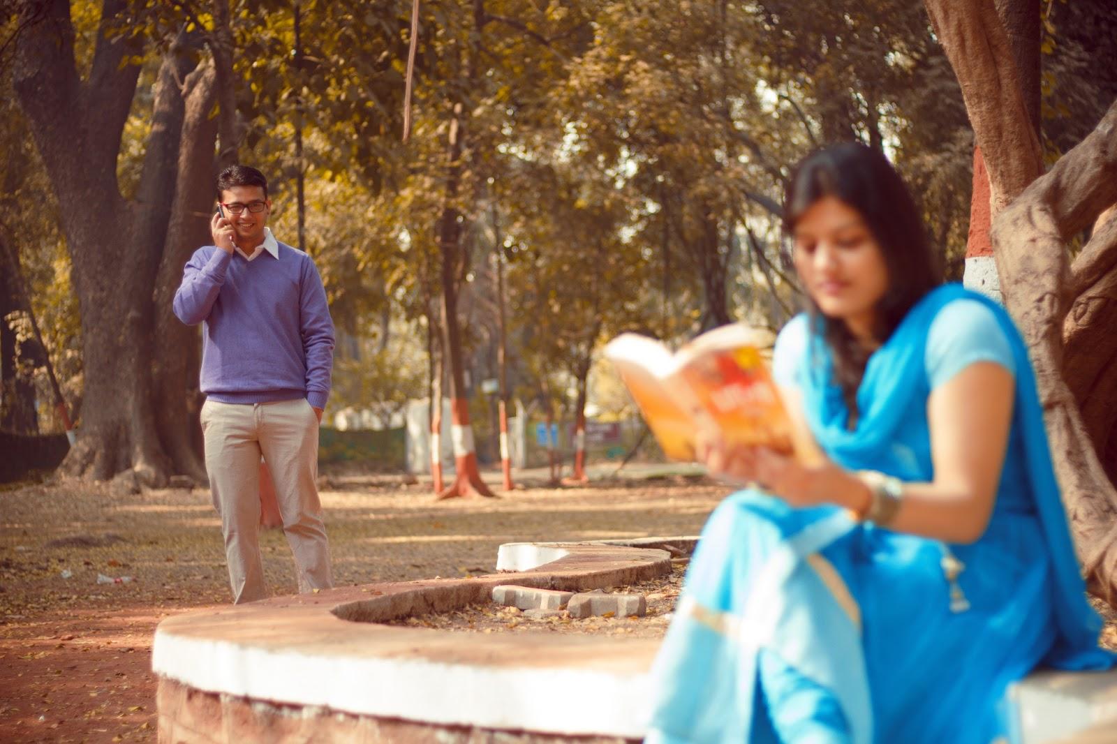 Post wedding candid shoot in Pune   Arun Gopalan Photography