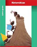 Libro de Texto Matematicas  Quinto Grado