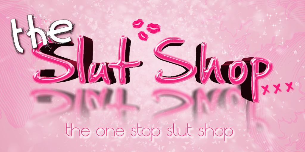 Slut Shop
