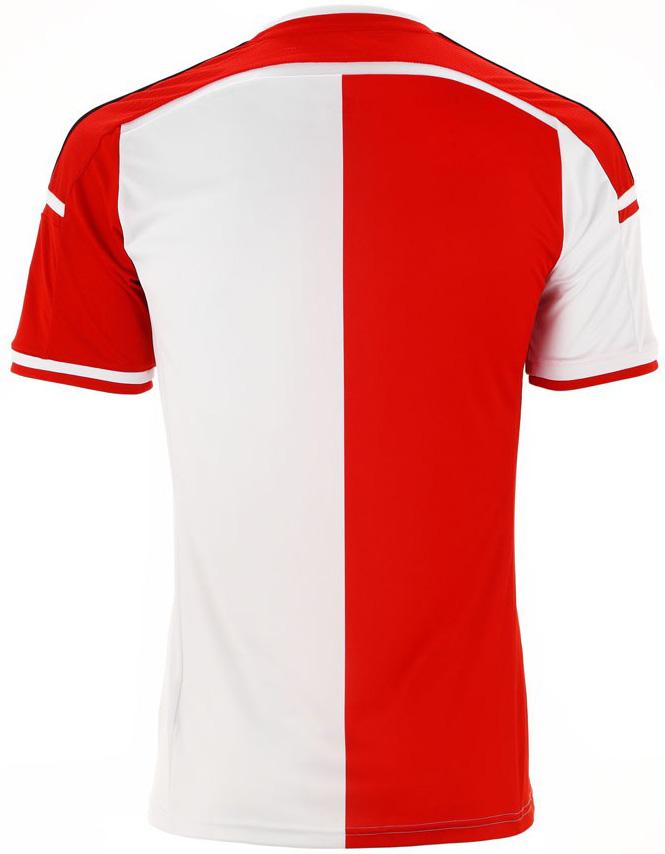 http://3.bp.blogspot.com/-71uOZnGzDQM/U7VVWygEIrI/AAAAAAAASkU/FLzYQol6aNI/s1600/Feyenoord-14-15-Home-Kit-3.jpg