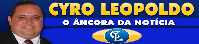 O ÂNCORA DA NOTÍCIA!
