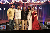 Baahubali audio release photos-thumbnail-3