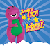 Win tickets to Barney in Oman