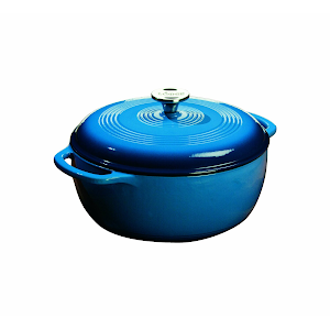 Most Popular Dutch Oven