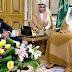 Anúncios de TV contra o acordo com Irã é organizado por lobista da Arábia Saudita
