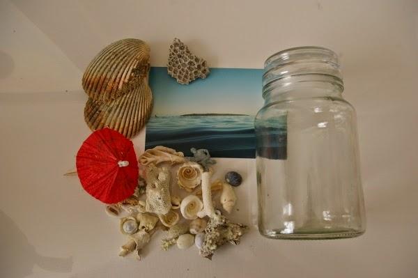 memento-jar-supplies