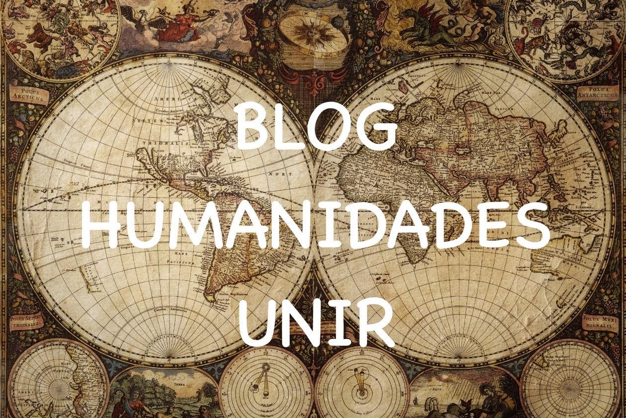 Blog de Humanidades - UNIR