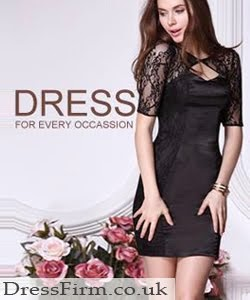 DressFirm.co.uk