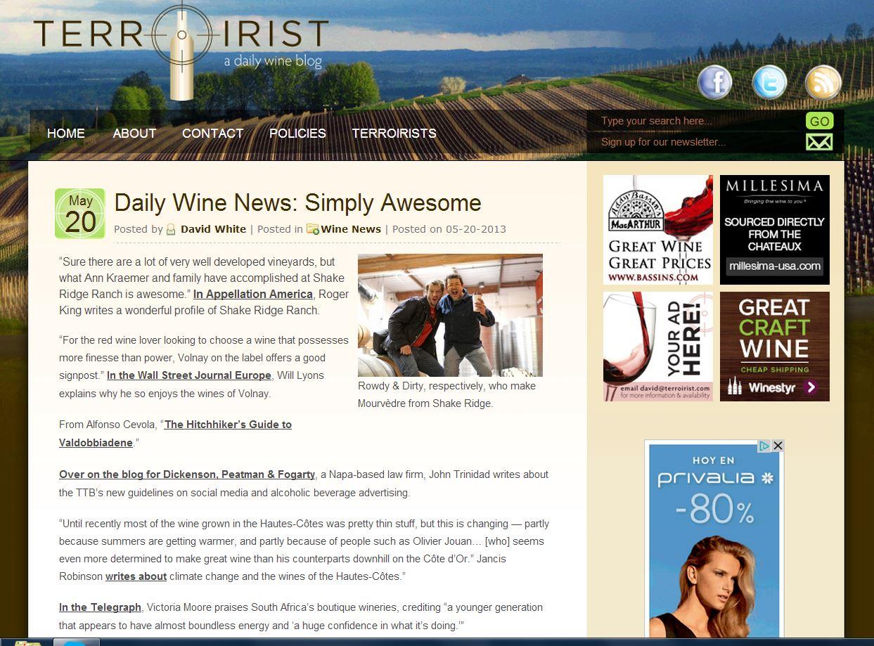 Imagen-Terroirist-Wine-Blog